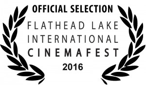 FLiC Official Selection 16