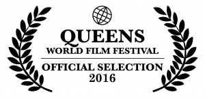 Queens World Laurels_2016_01-01
